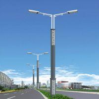 太阳能路灯6米LED家用太阳能灯 户外高杆新农村庭院灯超亮景观灯可批发定制