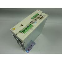 ABB G2010A10.4ST操作面板维修