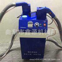 多功能线头自动剪断机 全自动单头单电机头吸风剪线机 现货销售