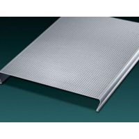 供甘肃铝型板和兰州铝单板哪家好