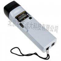 中西 便携式频闪仪 型号:PK2X库号:M236851