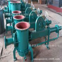 小型抽粉机粉末泵粉体输送泵 吸粉机粉体输送设备