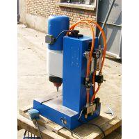 液压台式径向铆接机|旋铆机 JM9T