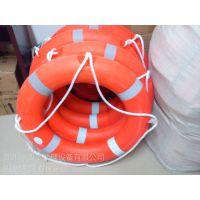 邯郸游泳池设备游泳池救生用品/泳池救生器材