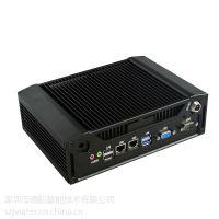 机动车驾驶人考试系统专用音视频监控系统控制集成主机德航智能PC-GS3152A