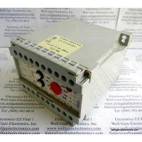 DOLD 多德 时间继电器 MK9163N.12PS/110 ATEX AC50/60HZ230V