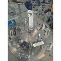 北京同兴伟业专业生产数控车铣床加工、铝件加工、五金零件加工、整套设备加工