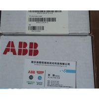 ABB PH电极(脱硫) ABB:TB556.1.1.B.40.T.20