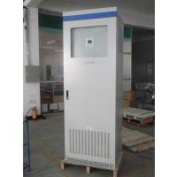 供应天津、新疆、沈阳太阳能逆变器,家用工频逆变器