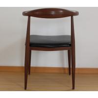 倍斯特简约现代实木软包餐椅休闲中餐椅奶茶甜品餐椅厂家热销