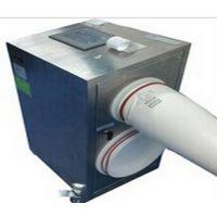专业手套检漏仪手套微漏监测装置手套检漏器OSEN-3B新品上市现货