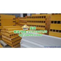 四川宜宾环保材质玻璃钢标志桩标桩供应商