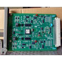 中控卡件XP313浙大中控DCS系统信号输入卡好便宜