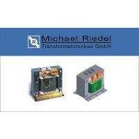 厂家促销让利MICHAEL RIEDEL控制器
