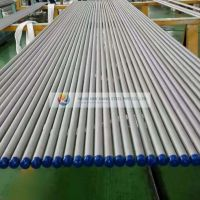 鑫常 不锈钢造船工业用管 无缝钢管 347H 321H