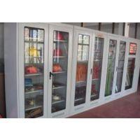文山配电室专用安全工具柜、智能工具柜大全