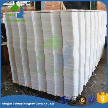 人工合成仿真冰冰板 聚乙烯拼装地板室内室外均可使用