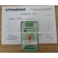 派力斯TM101-A06-B01-C00-D00-E00-G00振动保护表直销
