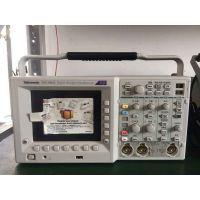 TDS3000B二手回收商/泰克TDS3000B示波器回收价