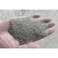 20-30目30-50目50-70目普通铸造专用河南信阳珍珠岩除渣剂铸钢铸铁聚渣剂