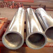 重庆大口径对焊管件耐腐蚀生产厂家