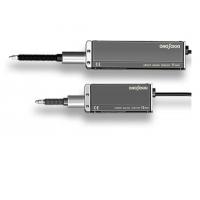 日本小野ONOSOKKI GS-1713A、GS-1730A 位移传感器