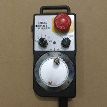 NEMICON内密控电子手轮HP-L01-2D-PL0-300-00