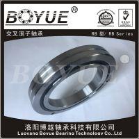 BRB8016UUCC0(80x120x16mm)交叉滚子轴承洛阳BOYUE博越轴承价格表不锈钢材料