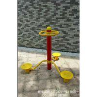 农村广场健身器材价格 广场 公园 户外健身器材生产厂家 河北利伟体育