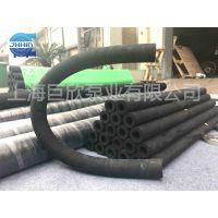 软管泵软管-verder软管泵软管-verder专用配套软管