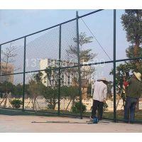 组装式足球场围栏网厂家,冠欧网栏,足球场围栏网价格