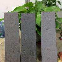 福建软瓷砖有什么优势施工方便吗