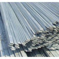 原厂直销A3热轧扁钢 冷拉精密扁钢 扁钢用途