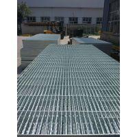 楼梯踏步板*大连脚踏钢板网*专业钢板网生产厂家