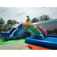 户外游乐设备--大型游泳池 成人框架泳池高度有多少