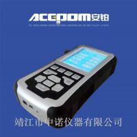 APM-3000安铂手持式振动分析仪APM-3000泰州现场动平衡仪