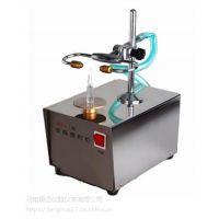 氨氮在线分析仪价格 厂家氨氮在线分析仪什么价格