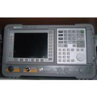 供应/租赁/回收频谱分析仪 Agilent E4408B