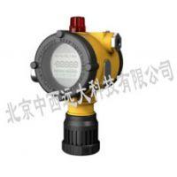 中西供一氧化碳探测器 型号:TA24/ESD100-CO库号:M306793