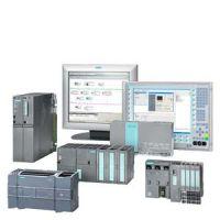 西门子6ES7522-1BL00-0AB0经销商
