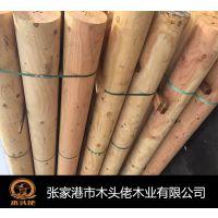 昭阳巴劳木做椅子的优缺点