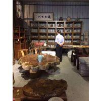 花梨,名贵稀有木材,黄花梨家具