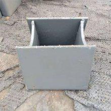 齐鑫专供水平管道管夹支座 水平管道加强焊接支座 型号齐全 可以带图定做