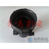 D/MS3100A18-10S CE-20BA-S-D DDK连接器原装