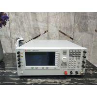 AgilentE8257D高频信号发生器40G安捷伦E8257D