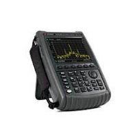 四川回收安捷伦N9962A手持式微波频谱分析仪