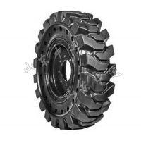 轻型载重汽车轮胎 工程机械轮胎 轮胎厂家 轮胎价格
