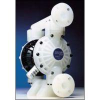 新品现货供应VERDER隔膜泵