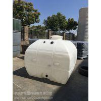 象山聚羧酸储罐 30吨化学原液水箱