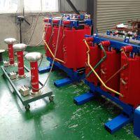 禹城优质SCB10-100KVA干式变压器 泰鑫品质保证